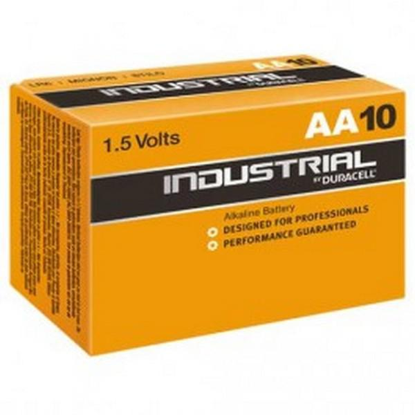AA-Batteries-10PK