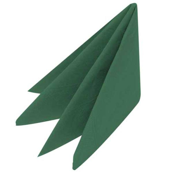 40cm-Napkins---2ply---Mountain-Pine