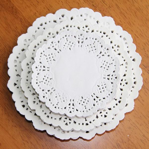 White-Doyley-Round-140mm--5.5--