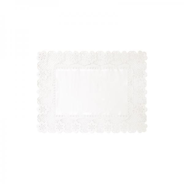 Lace-Tray-Paper-White-14-x10-inch