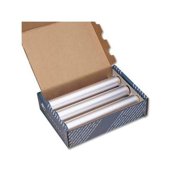 18--Wrapmaster-Foil-CASE