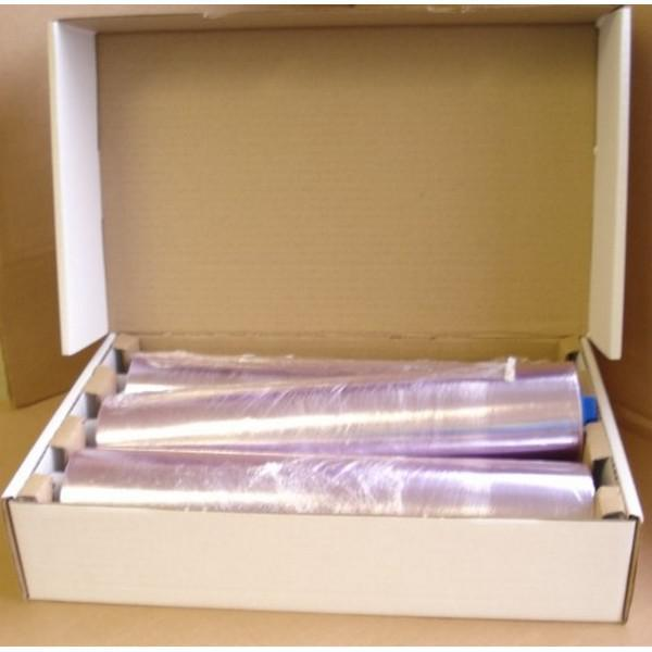 12--Wrapmaster-Clingorap-Cling-Film-CASE