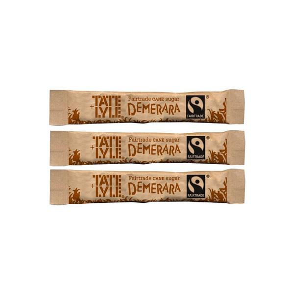 Fairtrade-Brown-Sugar-Sticks