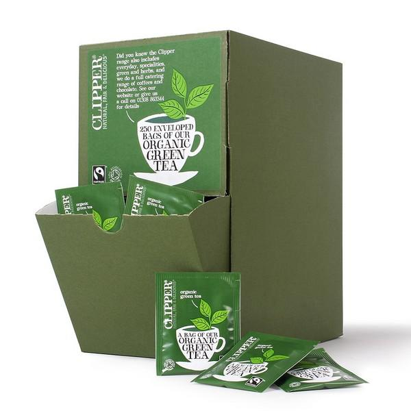 Clipper-Fairtrade-Green-Tea-Envelope-Tea-bags