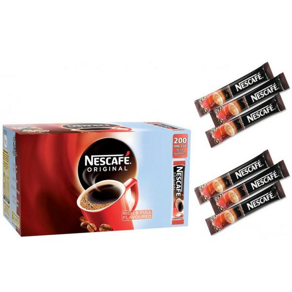 Nescafe-Coffee-1-Cup-Sticks