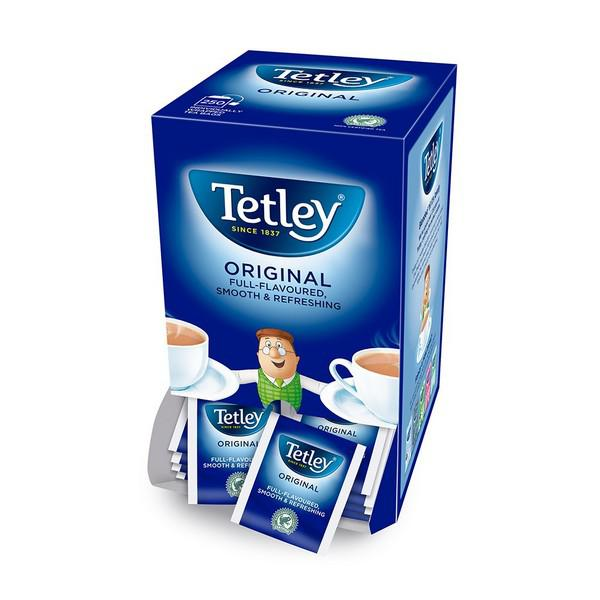 Tetley-Tag---Env-Tea-Bags