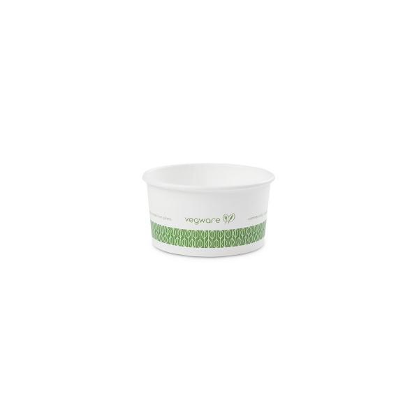 6oz-soup-container--90-Series