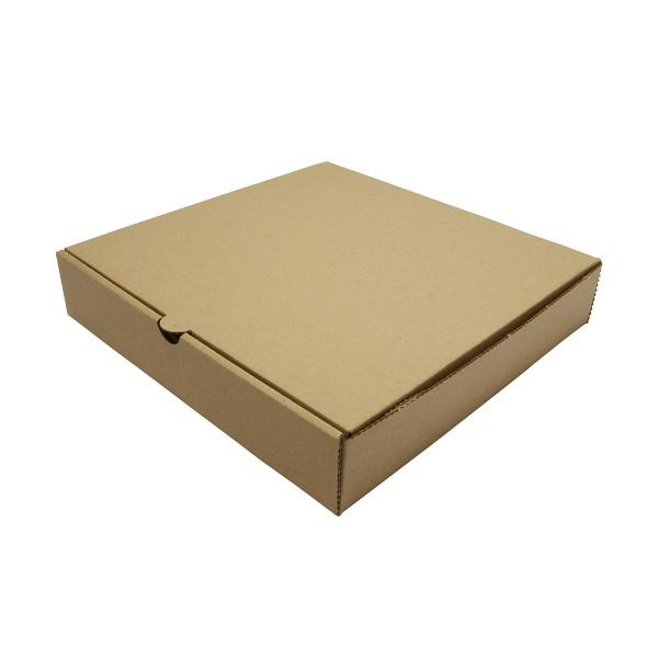 9in-brown-kraft-pizza-box