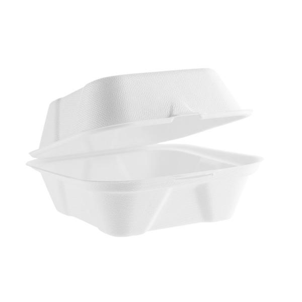 6in-bagasse-burger-box