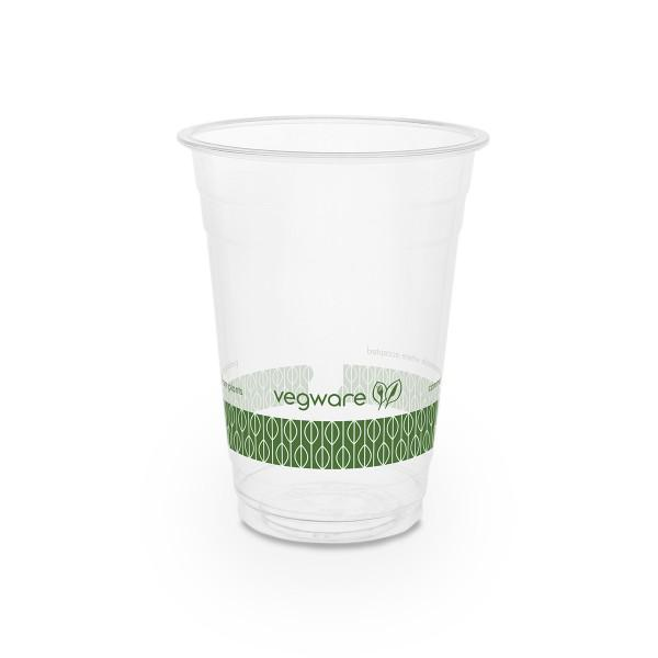 16oz-PLA-cold-cup--96-Series