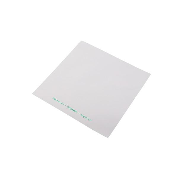 190-x-190mm-clear---white-PLA-bag