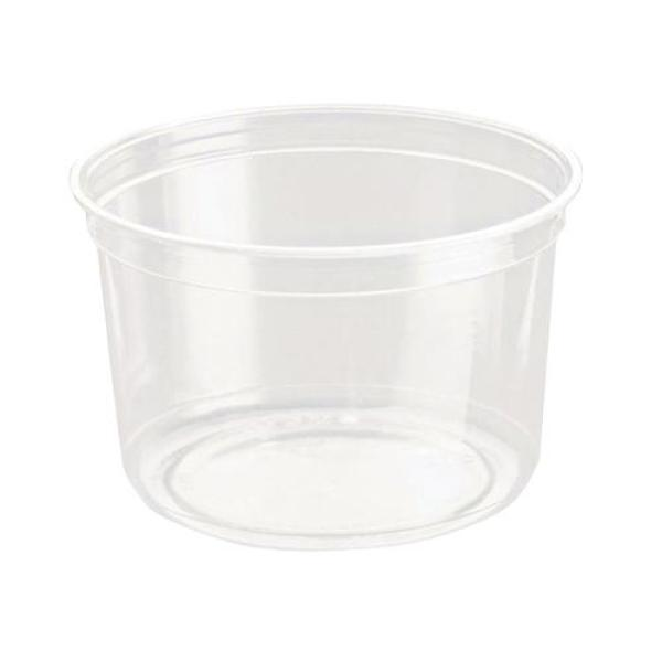 16oz-Clear-Round-Dessert-Pot-QR16