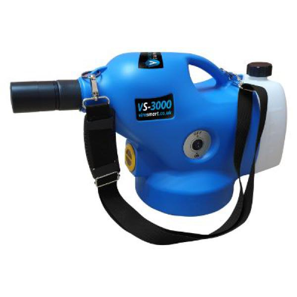 VS-300-Fogging-Machine