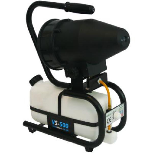 VS-500-Fogging-Machine